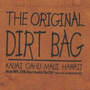 Red Dirt Bags