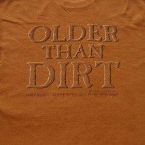 Red Dirt Shirts